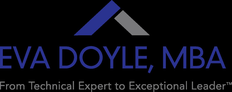 Eva Doyle, MBA